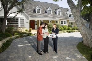 coldwell banker realtor listing home