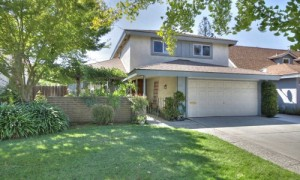 Calpine Home San Jose CA