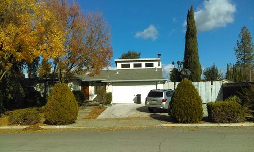 4850-Coleen-Dr-San-Jose-Blossom-Valley