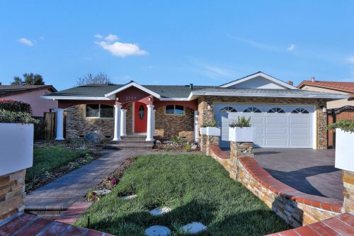 3209-knights-bridge-rd-san-jose-ca-95132