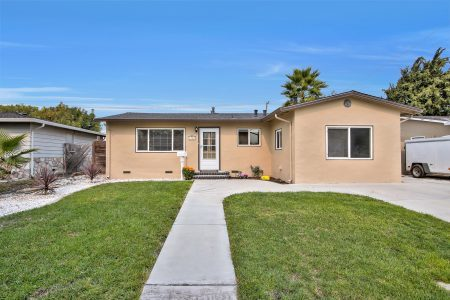 santa clara home for sale